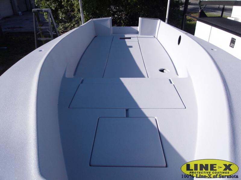 boats_fiberglass_line-x00136