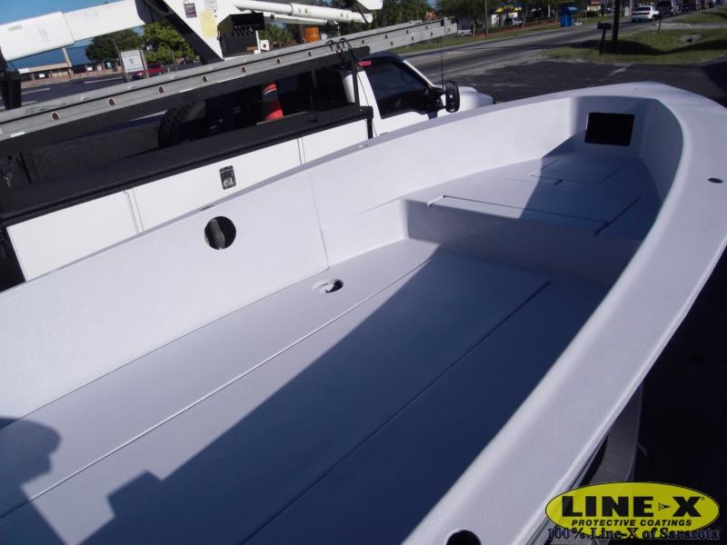 boats_fiberglass_line-x00141