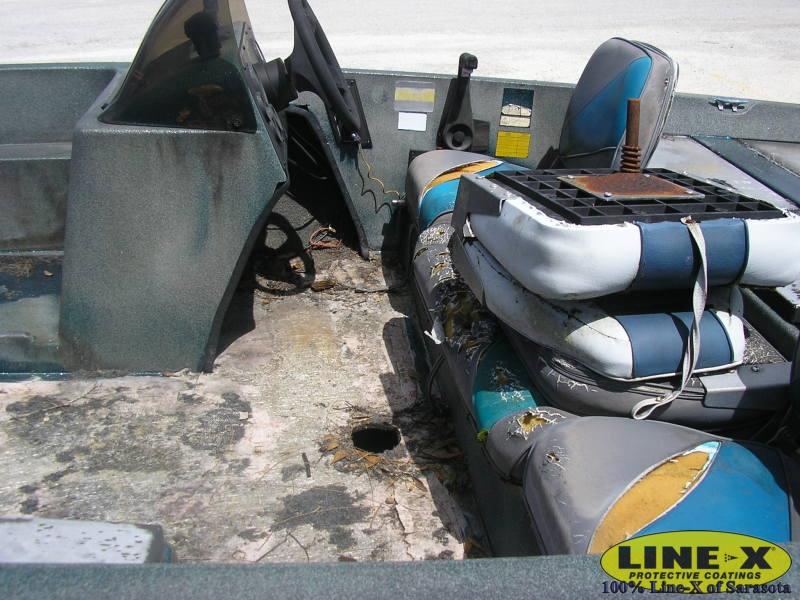 boats_fiberglass_line-x00144