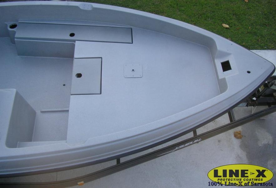 boats_fiberglass_line-x00148