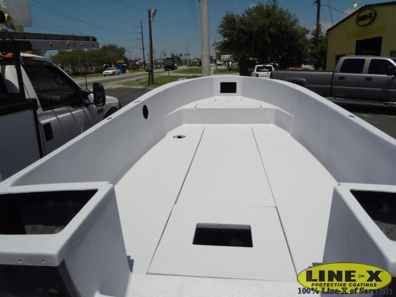boats_fiberglass_line-x00155