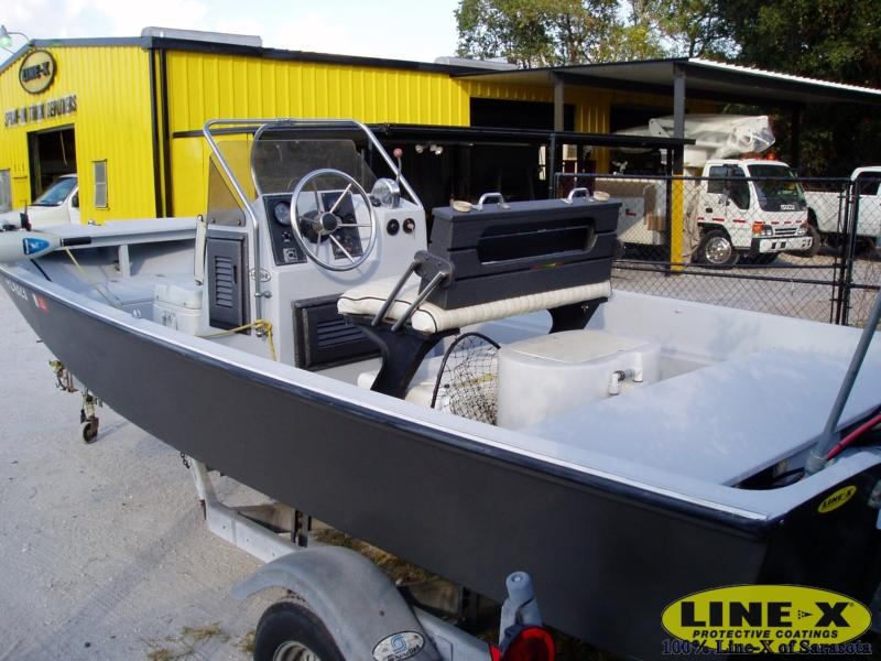boats_fiberglass_line-x00160