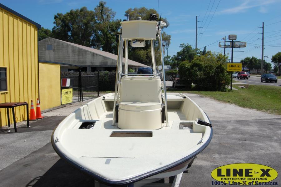 boats_fiberglass_line-x00164