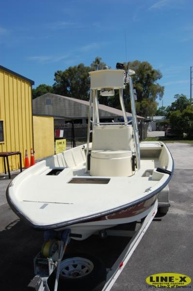 boats_fiberglass_line-x00166