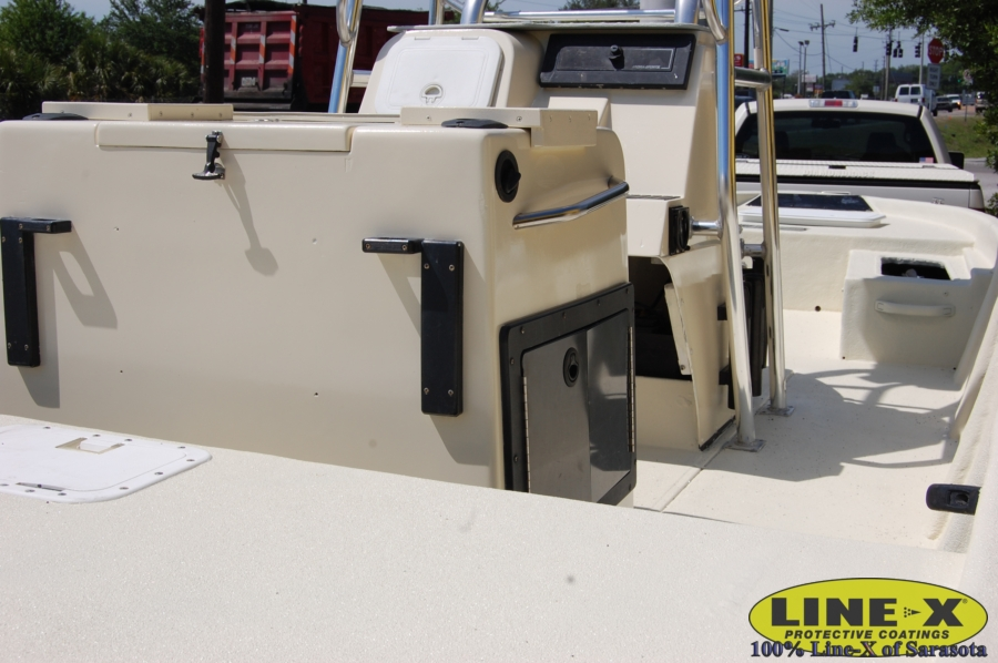 boats_fiberglass_line-x00170