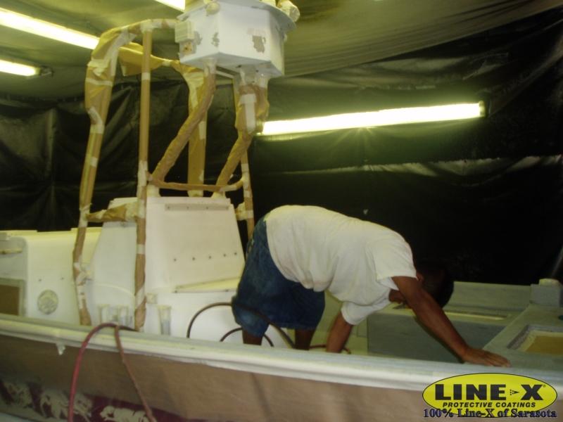 boats_fiberglass_line-x00172