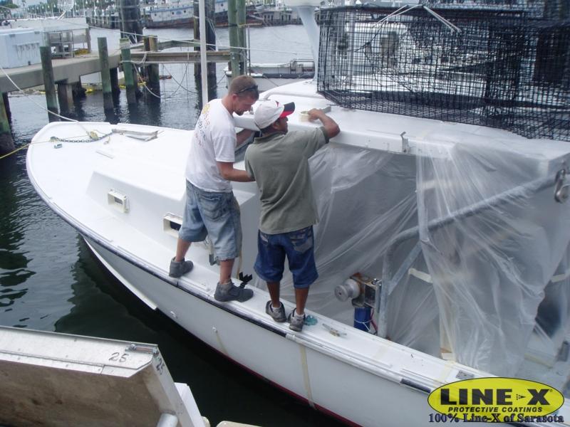 boats_fiberglass_line-x00178