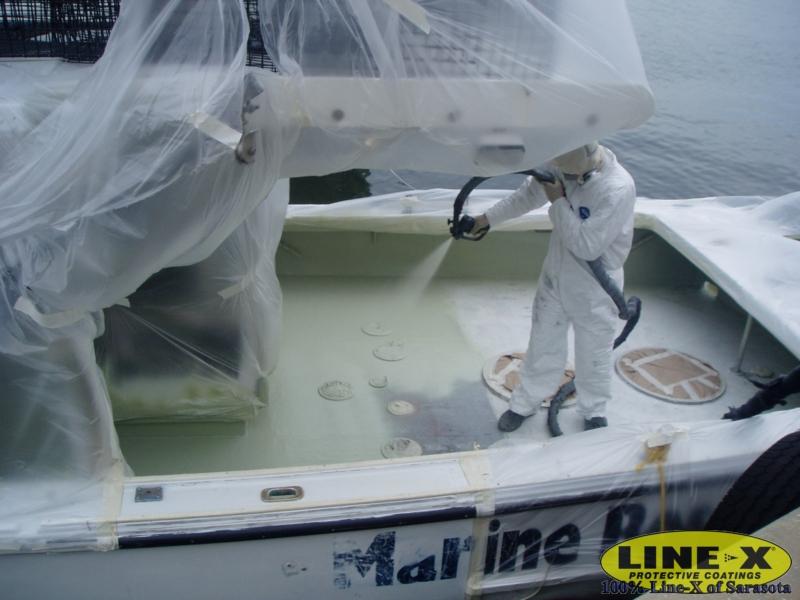 boats_fiberglass_line-x00182