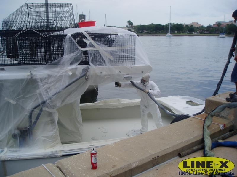 boats_fiberglass_line-x00183