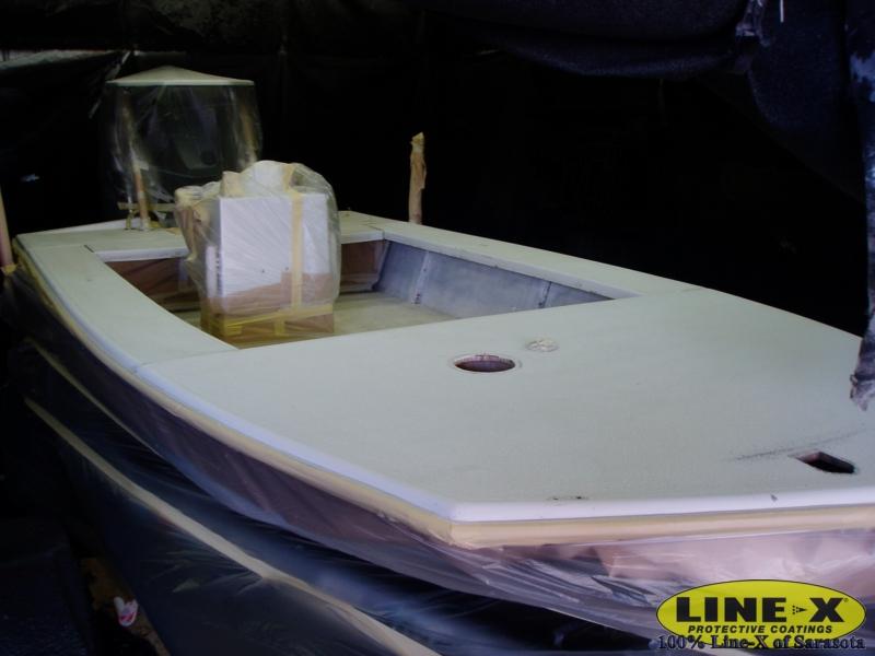 boats_fiberglass_line-x00192
