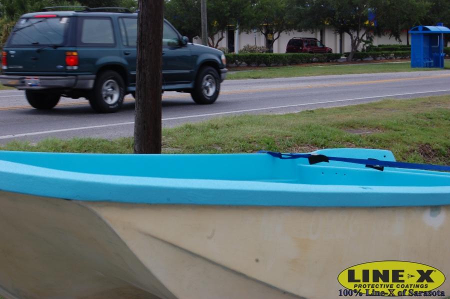 boats_fiberglass_line-x00206