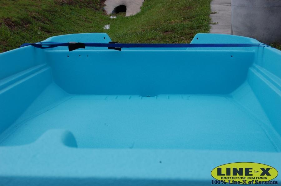 boats_fiberglass_line-x00207