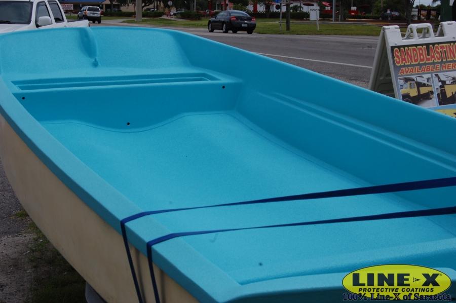boats_fiberglass_line-x00208