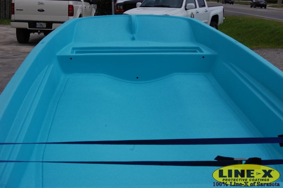 boats_fiberglass_line-x00209
