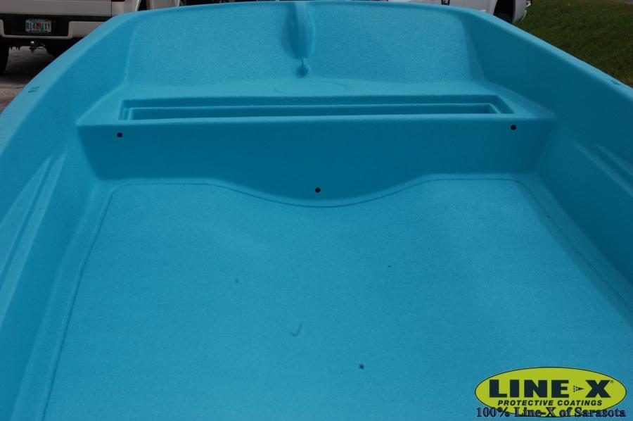 boats_fiberglass_line-x00214