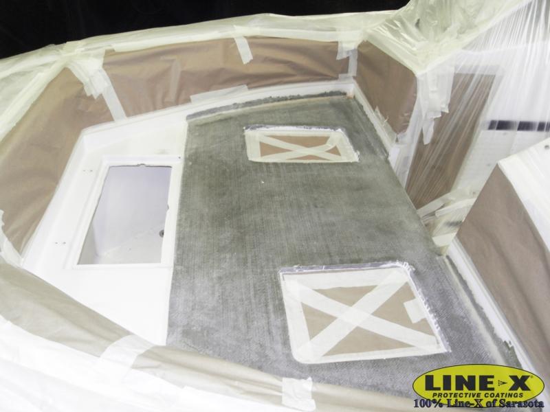 boats_fiberglass_line-x00222