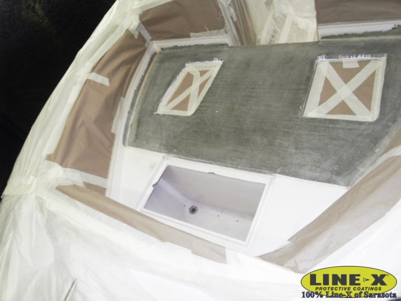 boats_fiberglass_line-x00223