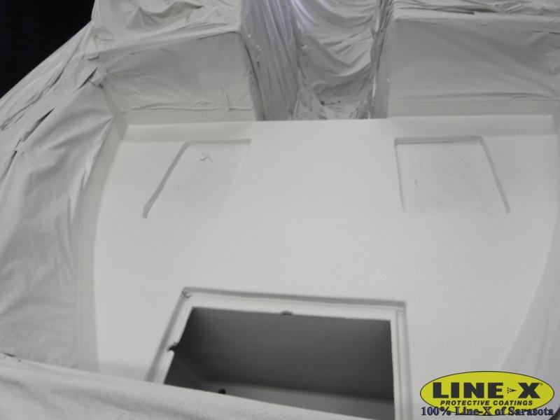 boats_fiberglass_line-x00225