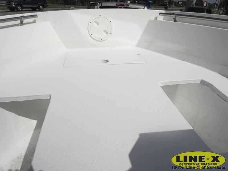 boats_fiberglass_line-x00227