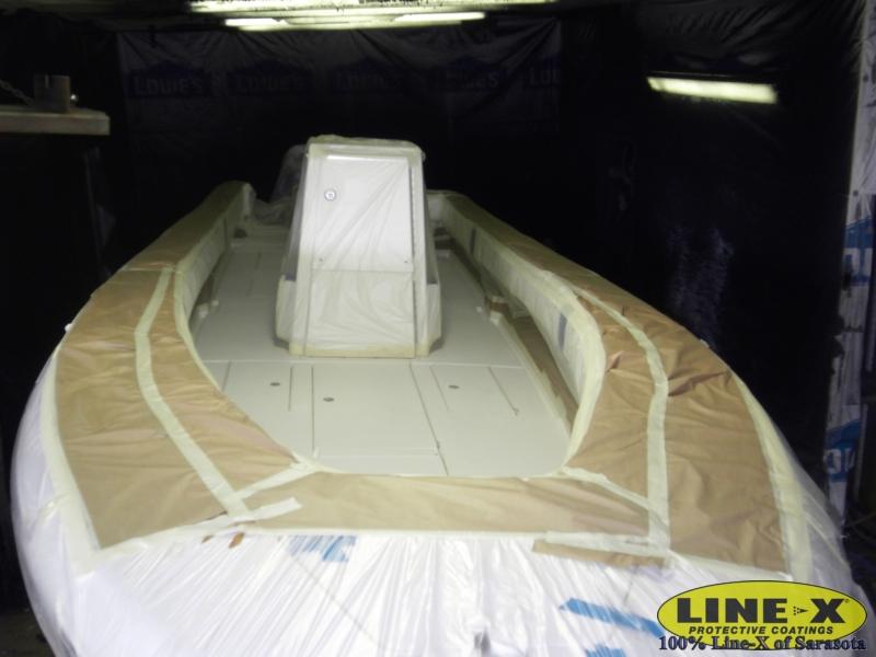 boats_fiberglass_line-x00235