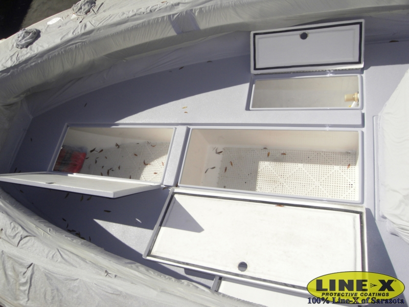 boats_fiberglass_line-x00240