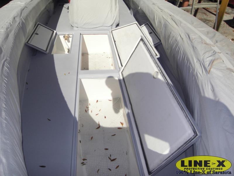 boats_fiberglass_line-x00241