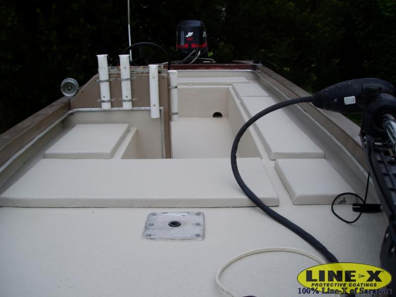 boats_fiberglass_line-x00258