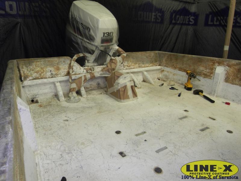 boats_fiberglass_line-x00261