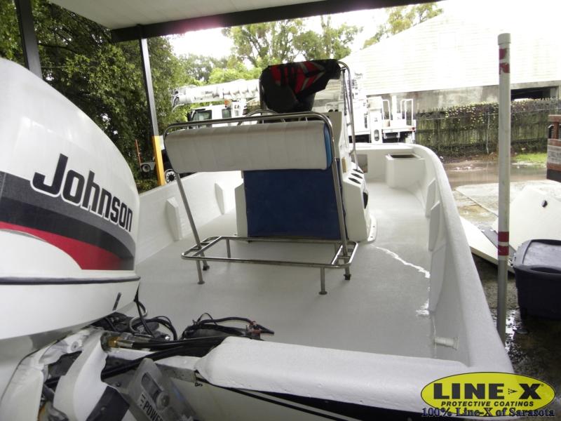 boats_fiberglass_line-x00263