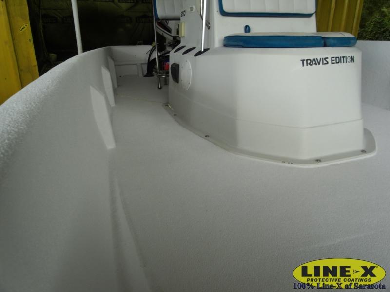 boats_fiberglass_line-x00270