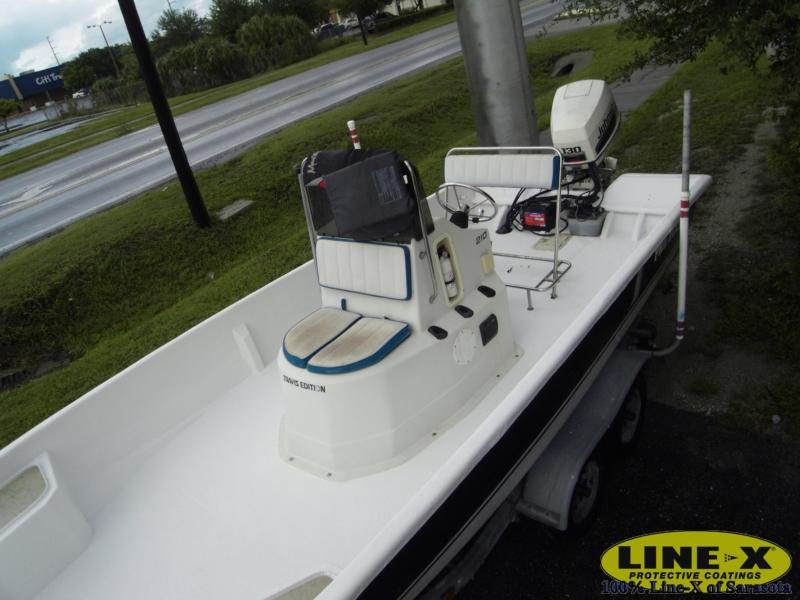 boats_fiberglass_line-x00274