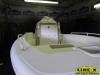 boats_fiberglass_line-x00001