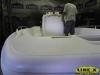 boats_fiberglass_line-x00004