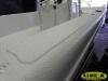 boats_fiberglass_line-x00008