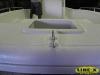 boats_fiberglass_line-x00013