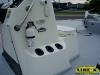 boats_fiberglass_line-x00015