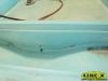 boats_fiberglass_line-x00023