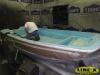 boats_fiberglass_line-x00026