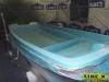 boats_fiberglass_line-x00035