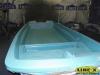 boats_fiberglass_line-x00036
