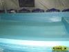 boats_fiberglass_line-x00037