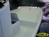 boats_fiberglass_line-x00055