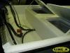 boats_fiberglass_line-x00057