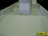 boats_fiberglass_line-x00059