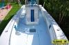 boats_fiberglass_line-x00065
