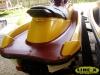 boats_fiberglass_line-x00069