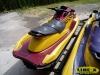 boats_fiberglass_line-x00072