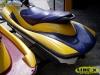 boats_fiberglass_line-x00074