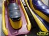 boats_fiberglass_line-x00075