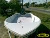 boats_fiberglass_line-x00077
